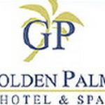 golden-palms--bngkolkata.JPG