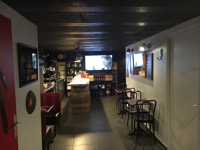 Crep's Café