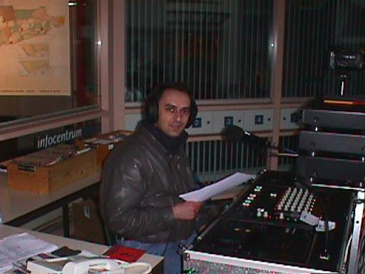 Dolfijne Productions - Paardemarkt Weert 1998 - Eddy Taxxus 4.JPG