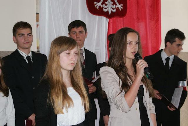 Uroczysta Akademia 3 Maja - DSC08164_1.JPG