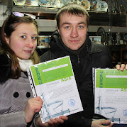 ekaterinburg-057.jpg