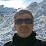 Renato Bertolucci Reis's profile photo