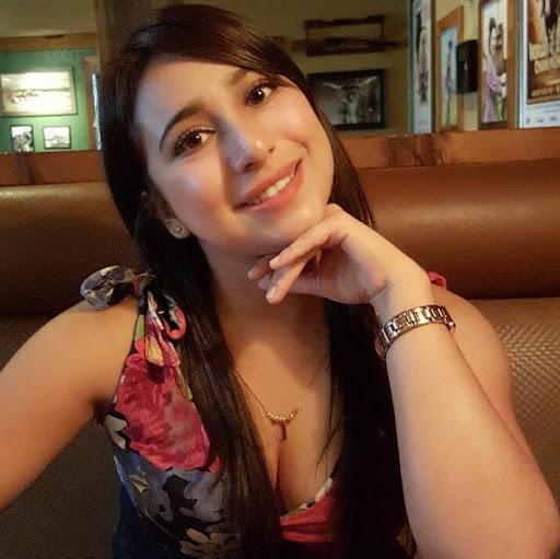 Jessica Cadena