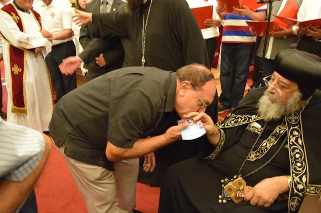 H.H Pope Tawadros II Visit (2nd Album) - DSC_0658%2B%25282%2529.JPG