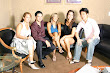 Carlos Xuma Dating Instructor 2