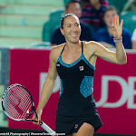 Jelena Jankovic - 2015 Prudential Hong Kong Tennis Open -DSC_2407.jpg
