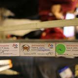 FRC World Championships 2015 - 20150423%2B09-39-35%2BC70D-IMG_2076.JPG
