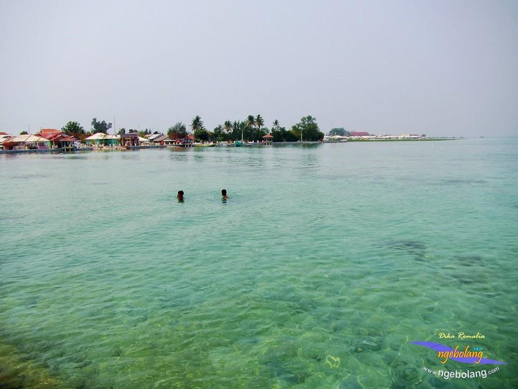 pulau harapan 8-9 nov 2014 diro 02