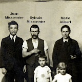 1928-missonnier.jpg