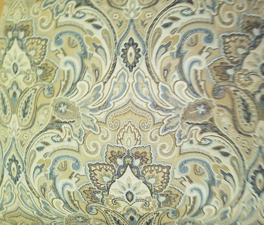 [chair+fabric%5B5%5D]