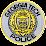 GT Police's profile photo