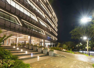 Perguruan-Tinggi-Luar-Negeri-Pertama-di-Indonesia-Monash-University-Hadir-di-BSD-City-Kampus