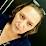 Silvia Lac's profile photo