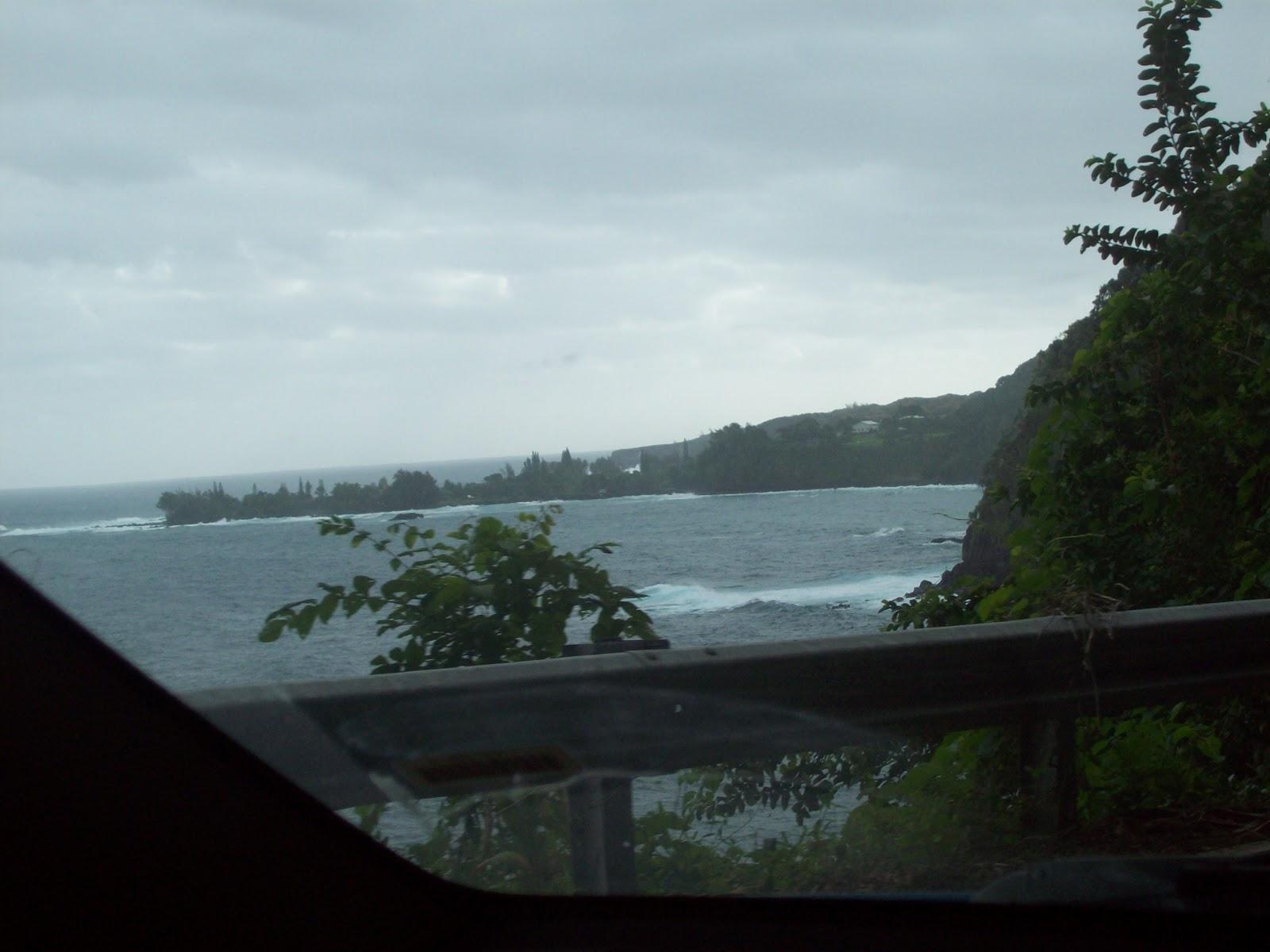 Hawaii Day 5 - 114_1445.JPG