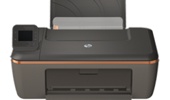 Download and install HP Deskjet 3511 printing device installer program