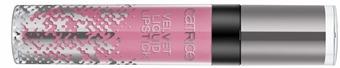 Catr_Retrospective_Velvet_Liquid_Lipstick_02_1465992129