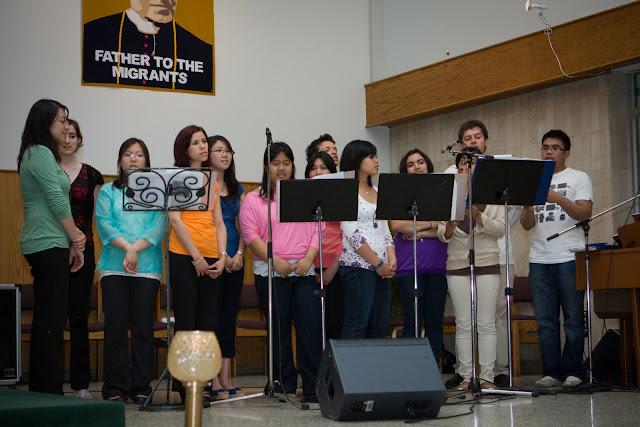 Scalabrini Celebration 2009 - IMG_5934.jpg