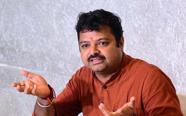 case against Soolibele -ಸುಳ್ಳು ಆರೋಪದ ಪೋಸ್ಟ್: ಚಕ್ರವರ್ತಿ ಸೂಲಿಬೆಲೆ ವಿರುದ್ಧ ಕಾಂಗ್ರೆಸ್ ದೂರು
