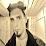 Jens S.'s profile photo