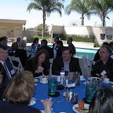 2006-03 West Coast Meeting Anaheim - 2006%25252520March%25252520Anaheim%25252520054.JPG