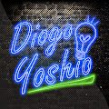 diogo yoshio