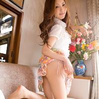 [BOMB.tv] 2009.06 Natsuko Tatsumi 辰巳奈都子 tn026.jpg