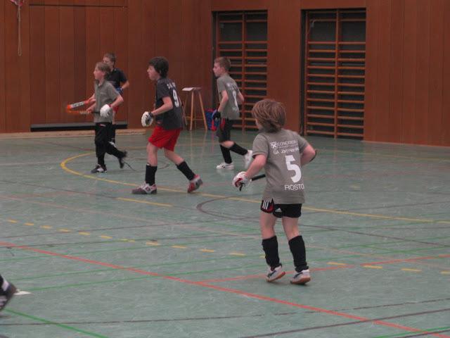 Halle 08/09 - Nachwuchsturnier in Bremen - IMG_1103.JPG