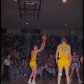 Basketball - IMG0011.jpg