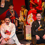 2014 Mikado Performances - Photos%2B-%2B00054.jpg