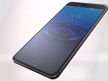 Nokia 9: Bezelless Phone Specifications and Price in Nigeria