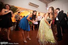 Foto 2870. Marcadores: 04/12/2010, Casamento Nathalia e Fernando, Niteroi