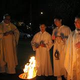 Easter Vigil 2015 - IMG_8374.JPG