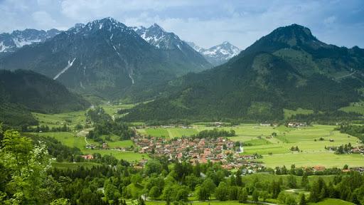Bad Hindelang, Bavaria, Germany.jpg