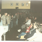 2002 - 90.Yıl Töreni (3).jpg