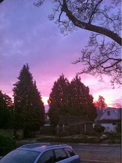 Sunrise-365