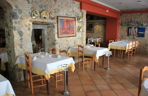Restaurant Santa Anna.jpg