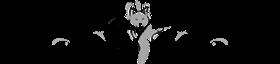 wolf_divider_2[4]