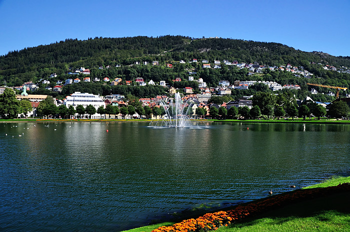 Bergen31.JPG