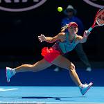 Angelique Kerber - 2016 Australian Open -DSC_9852-2.jpg
