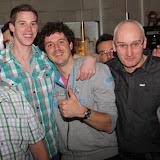 Vrijwilligersavond, 01-04-2011