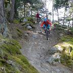 Trail & Technik jagdhof.bike (175).JPG