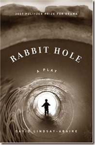 RabbitHoleplay
