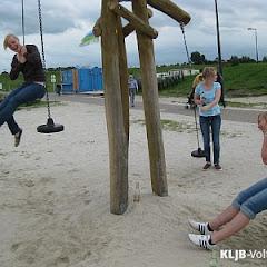 KLJB Fahrt 2008 - -tn-114_IMG_0351-kl.jpg