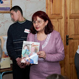 2013.03.22 Charity project in Rovno (155).jpg