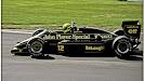 F1-Fansite.com Ayrton Senna HD Wallpapers_53.jpg