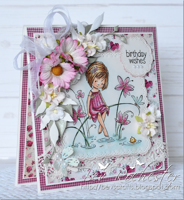 bev-rochester-whimsy-stamps-water-garden-girl2