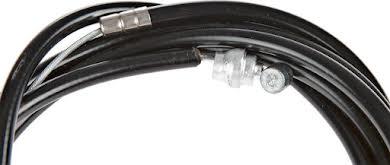 Jagwire Basics Lined Brake Cable & Housing Assembly (1 Brake) alternate image 0