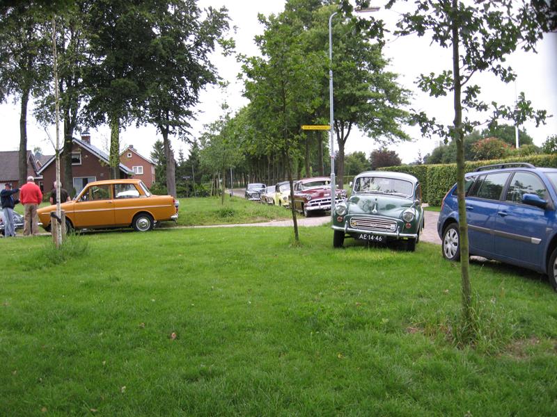 4e Avondrit 2008 - 002.JPG