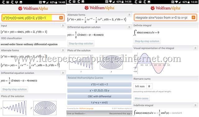 equazioni-differenziali-integrali-wolframalpha