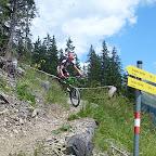 3Länder Enduro jagdhof.bike (54).JPG